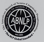 abnlp.jpg