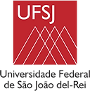 logo ufsj.png