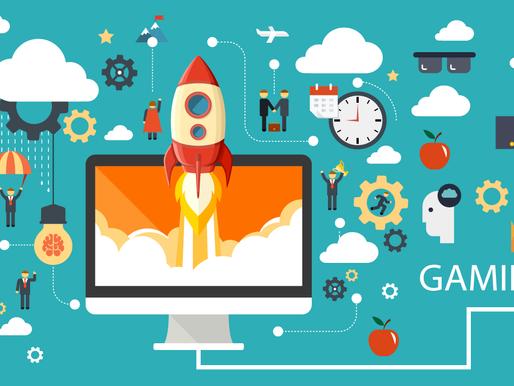 Gamification: Entenda o que é, suas vantagens e como começar