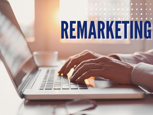 Por que adotar o remarketing como estratégia?