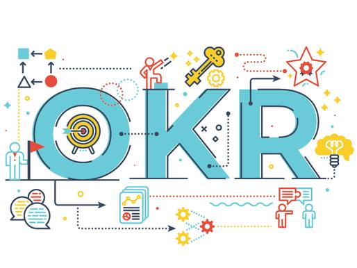 OKRs: o que são e como usá-las?