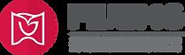 FEJEMG - Logo.png