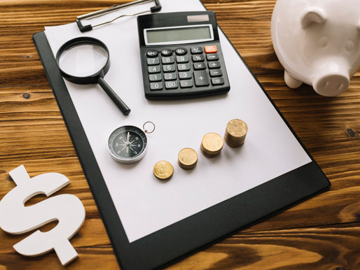 Pare de perder dinheiro! Saiba a importância de diferenciar custos e despesas.