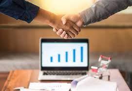 Crescimento de vendas com a estratégia cross-sell e up-sell