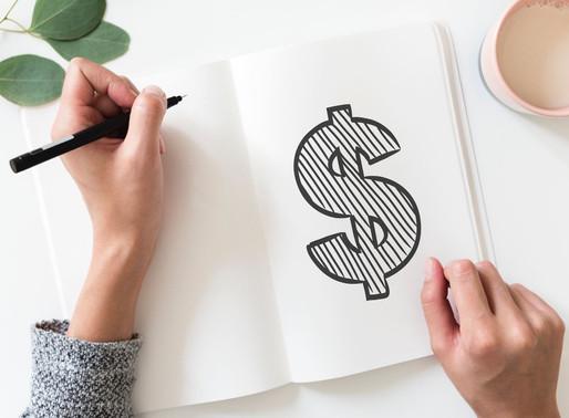 Você sabe quanto custa o seu produto ou o seu serviço?