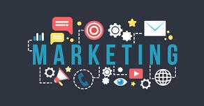 4 dicas de sucesso na elaboração do seu marketing