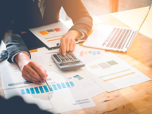 Consultoria Financeira: saiba como esse serviço pode auxiliar seu negócio