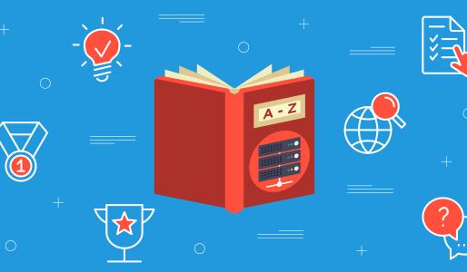 Glossário do empreendedor: 35 termos que todo empreendedor precisa conhecer