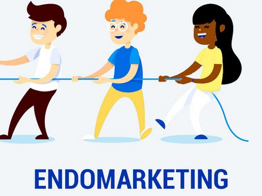 Endomarketing, entenda o que é, seus benefícios e como você pode aplicá-lo dentro da sua empresa