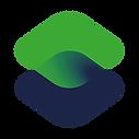LogoFinal -51.png
