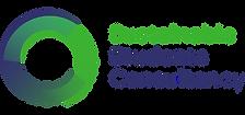 Logo_SSC_volledig_edited_edited.png