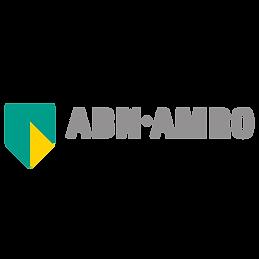 Logo -49.png