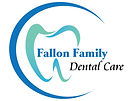 Fallon Family Dental Care Logo(Color)-01