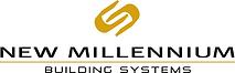 new millenium.png