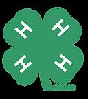 4h-logo-png-transparent.png