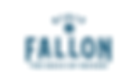 visit-fallon-logo.png