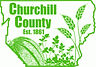 Churchill_County_Logo_Green (1).jpg
