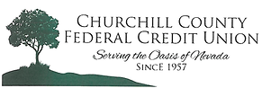 Churchill County Federal Credit Union.pn