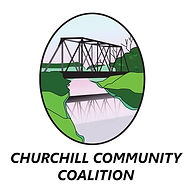 Churchill Community Colaition (1).jpg