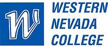 WNC Logo.jpg