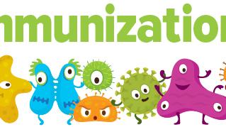 Where Can You Obtain Immunizations?