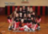 TEAM 5X H A team.jpg