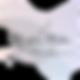 MadasaMedia-logo1_edited.png