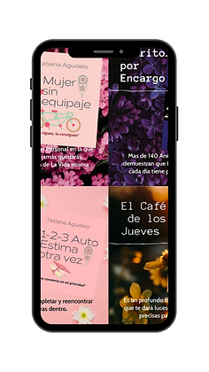 ebooks Mujer sin equipaje.PNG