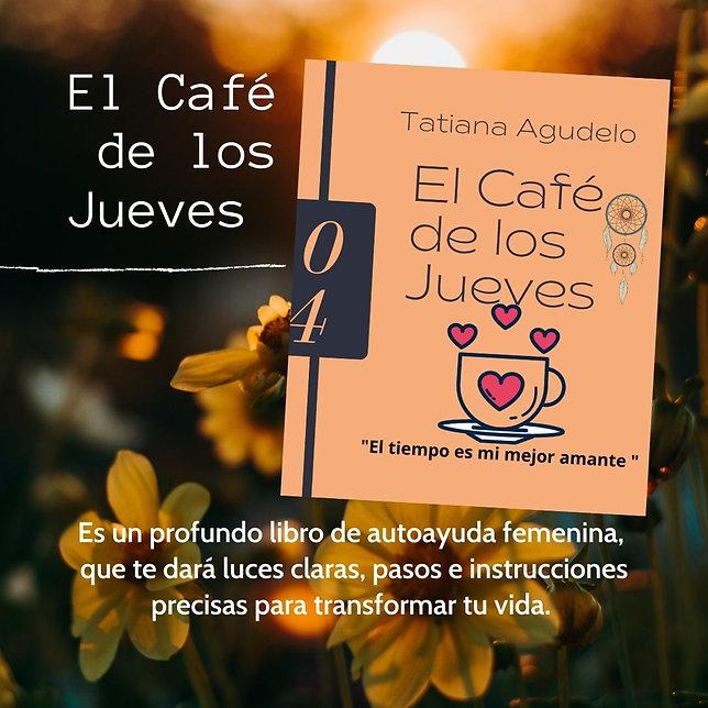 El Café de los Jueves.jpg