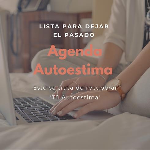 Agenda Autoestima.png