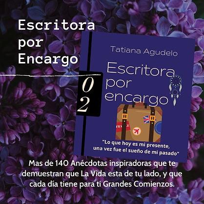 Escritora por Encargo Portada.jpg