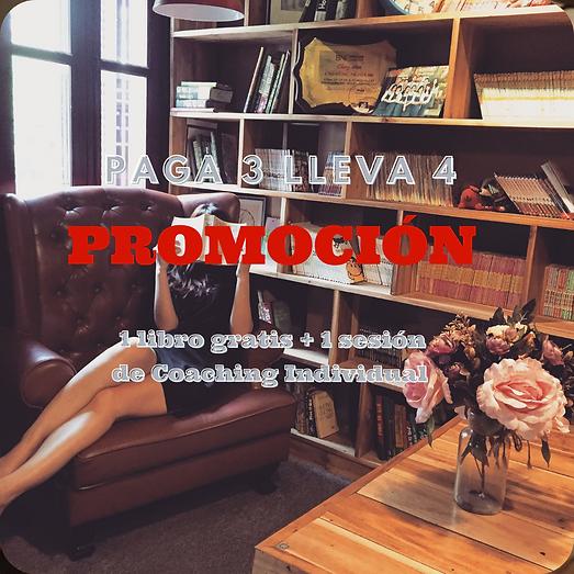 promocion-2.png