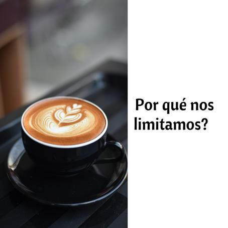 """""""El Café de los Jueves"""""""