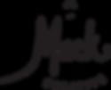 jl-mack-creative-logo