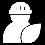 EnviroMan_icon_no2.png