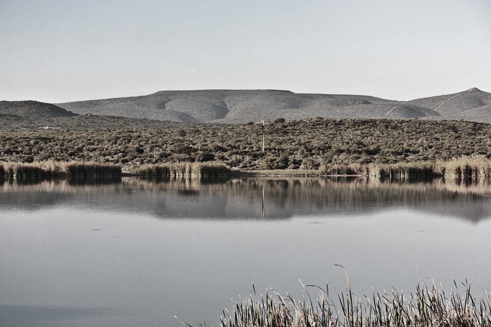 LS_BW_dam-scenery-(2)