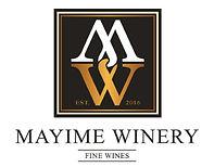 Mayime-Winery-Logo.jpg