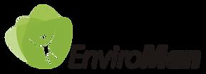 Enviroman_Logo-03.png