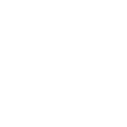 EnviroMan_icon_no3.png