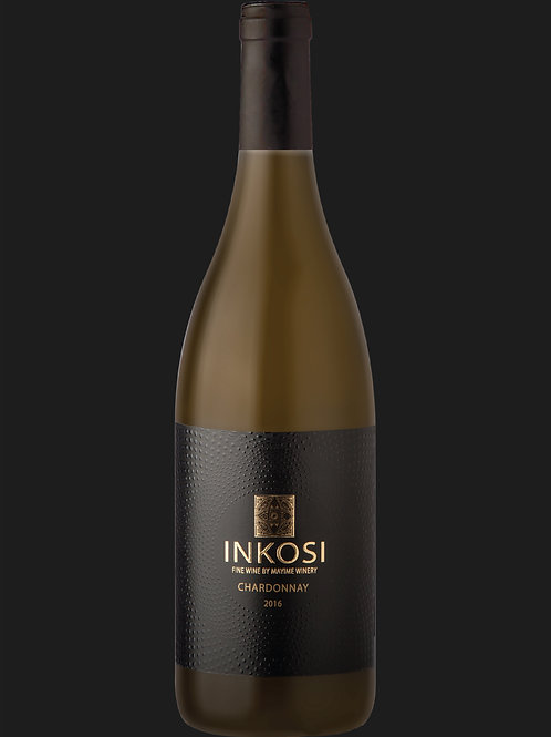 INKOSI Chardonnay -(Case R60x6)