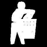 EnviroMan_icon_no4.png