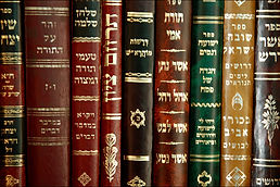 jewish books.jpg