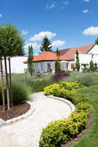 Blumenlabyrinth im Schlossgarten.JPG