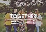 together.jfif