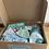 Thumbnail: Boy's - Mumma & Bubba Joy Box