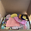 Thumbnail: Girl's - Mumma & Bubba Joy Box