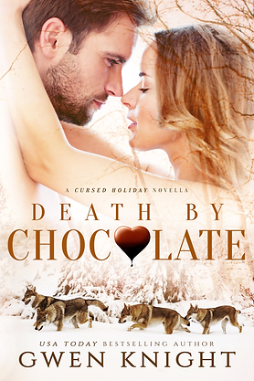 Death By Chocolate 6x9.png