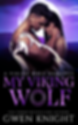 My Viking Wolf Remake 6x9.png