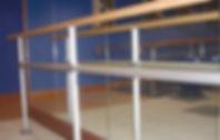 Floor Fixed Freestanding barre.jpg