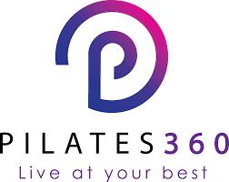 Pilates 360 Studio, Sydney